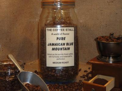 1 Jamaican Blue Mountain Coffee.jpg